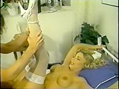 Prescription For Lust - classic porn film - year - 1995