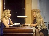 Texas Crude - classic porn movie - 1995