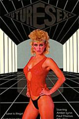 Futuresex - classic porn movie - 1985