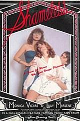 Shameless - classic porn movie - 1982
