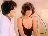 Young Doctors in Lust - classic porn movie - 1982