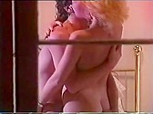Body And Soul - classic porn film - year - 1994