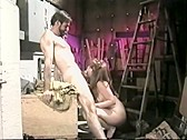 Decadent Obsession - classic porn movie - 1995
