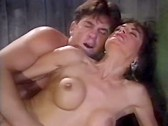 Sodom and Gomorrah - classic porn film - year - 1992