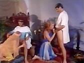 Spermacus - classic porn movie - 1993