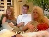 Ona Zee's Sex Academy 3 - classic porn film - year - 1995