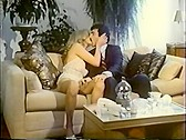 Cheating Wives - classic porn film - year - 1983