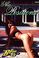 New Positions - classic porn film - year - 1994