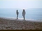 Les Sodomaniaques - classic porn movie - 1981