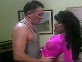 Anal Chiropractor - classic porn film - year - 1995