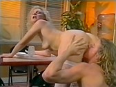 Badlands 2: Back Into Hell - classic porn film - year - 1994