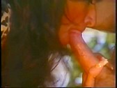 Dead Aim - classic porn film - year - 1994