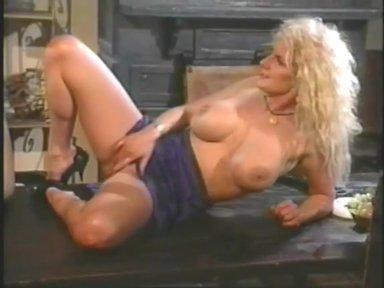 Dead Aim - classic porn movie - 1994