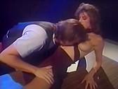 Dial N Again - classic porn movie - 1993