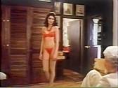Girls USA - classic porn movie - 1980