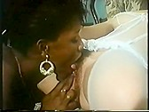 Una Ragazza Molto Viziosa - classic porn movie - 1987
