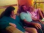 Video Store Vixens - classic porn movie - 1986