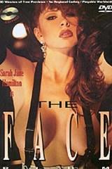 Face - classic porn movie - 1994