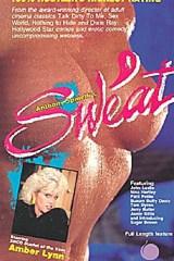 Sweat 2 - classic porn movie - 1988