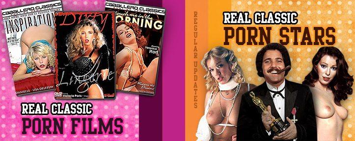 Porn movie lookup #6